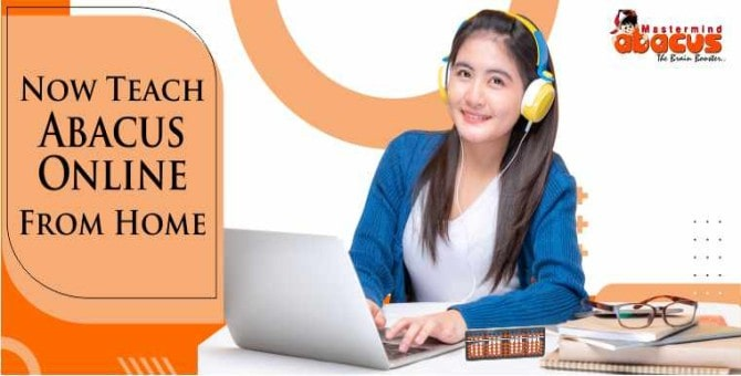 ABACUS_EDUCATION