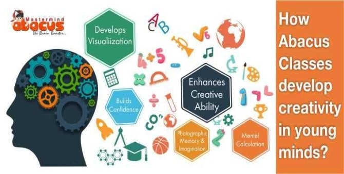 Abacus_develop_creativity_minds