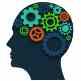 Abacus_develop_creativity_minds_2