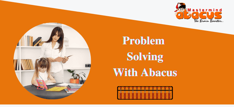 Problem_Solving_With_Abacus_(3)