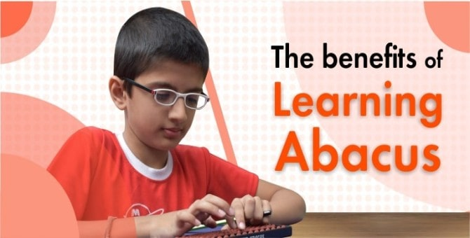 The_Benefits_Of_Learning_Abacus